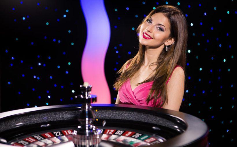 Benieuwd naar Immersive Roulette bij Mr Green Casino